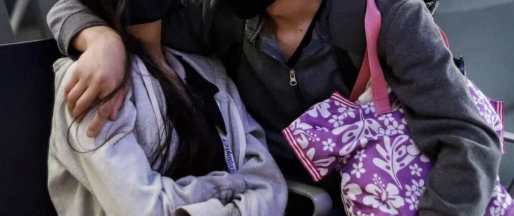 indian honey couple, coronavirus, travel advisory for china, wuhan