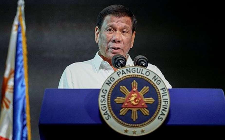 philippines, filpino health insurance, duterte