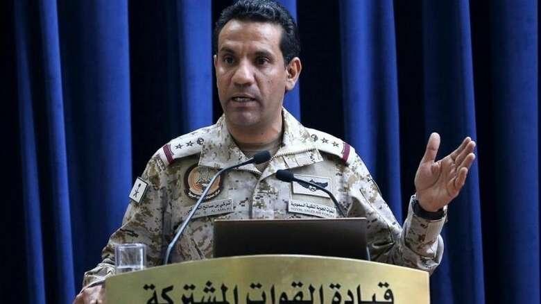 saudi arabia, yemen, houthi missile attack