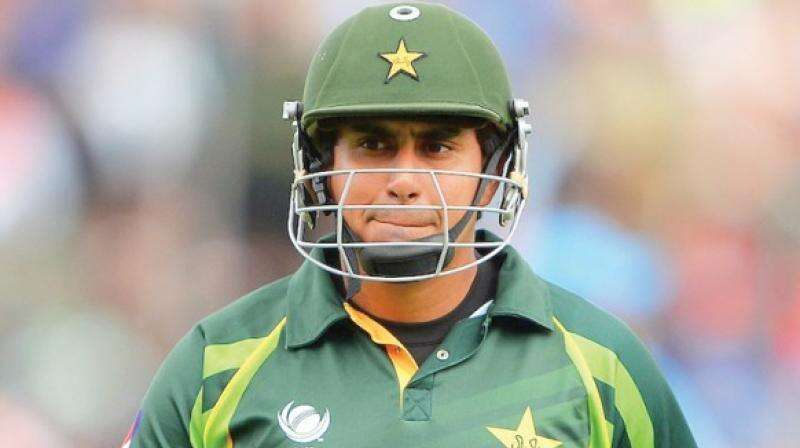 nasir jamshed, pakistan cricket, bribery charges, psl