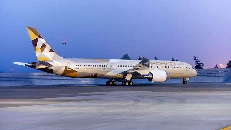india flights, uae flights, etihad, covid-19