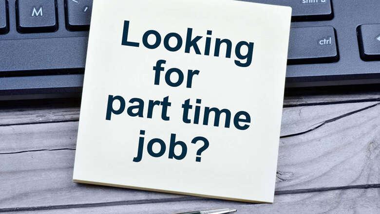 uae jobs, uae job rules, dubai jobs, dubai visa, uae work visa