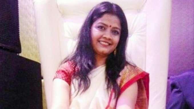 india, peon daughter archana, bihar judge