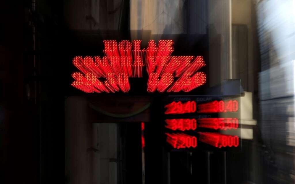 markets, covid, china, US, gold, oil, dollar
