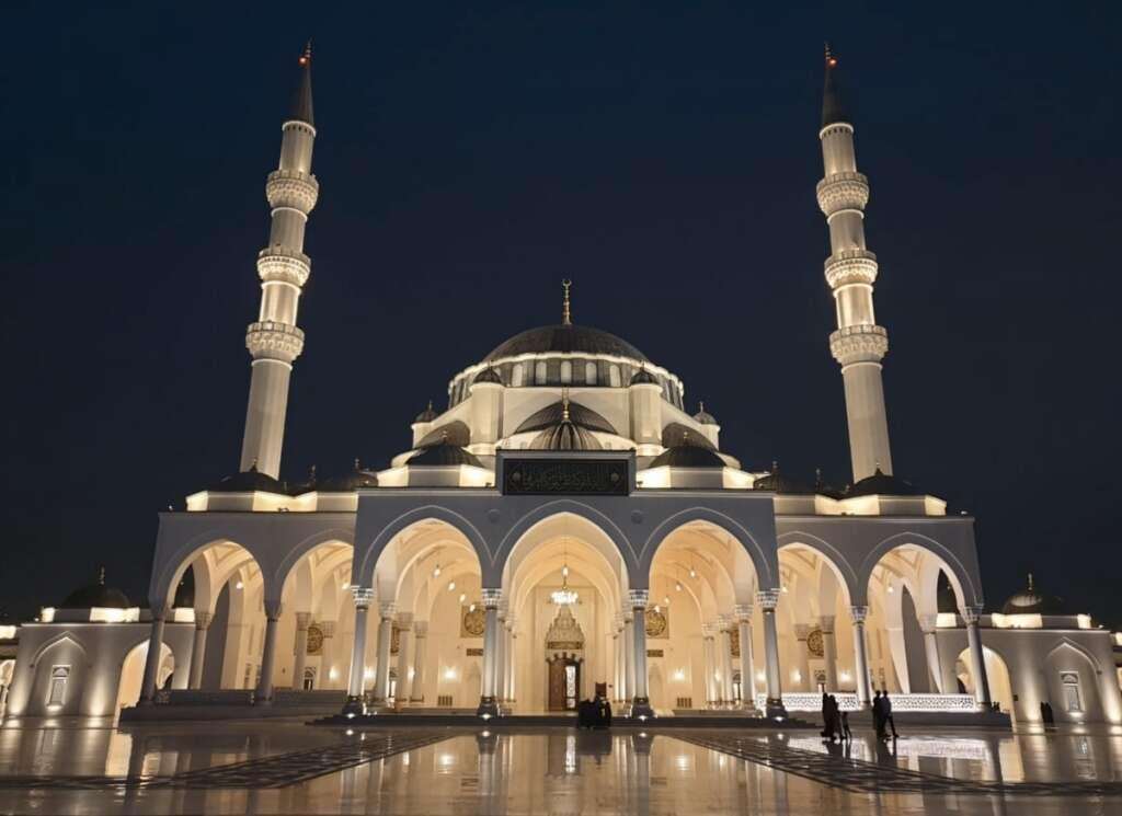 uae fights covid19, mosques closed in uae, coronavirus pandemic