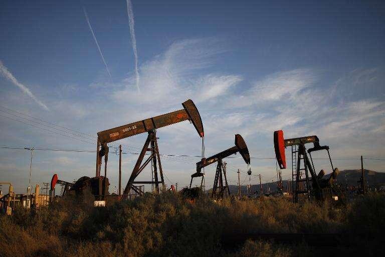 covid19 impact, oil prices, russia, saudi arabia