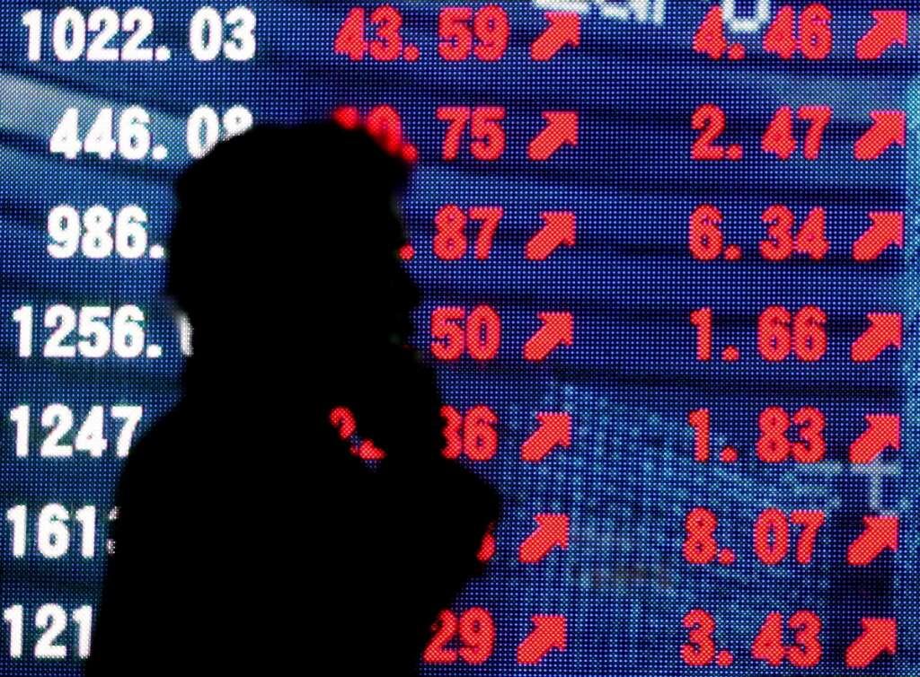 markets, stocks, covid-19, dollar