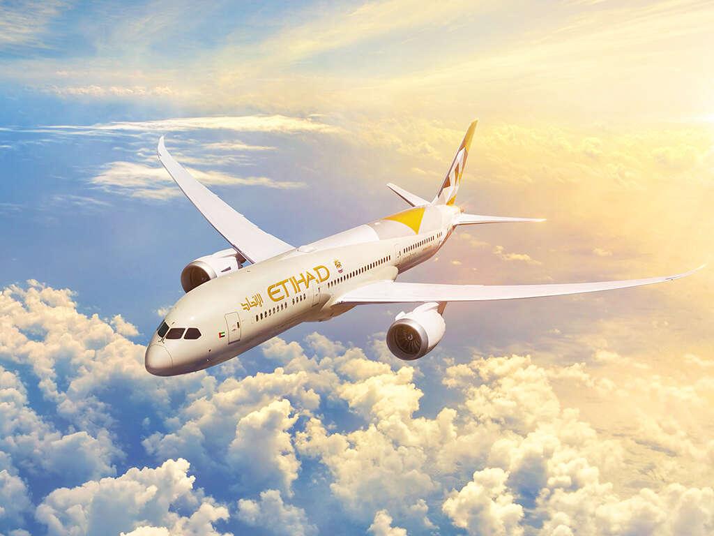 etihad flight, china flights, uae, shanghai, covid