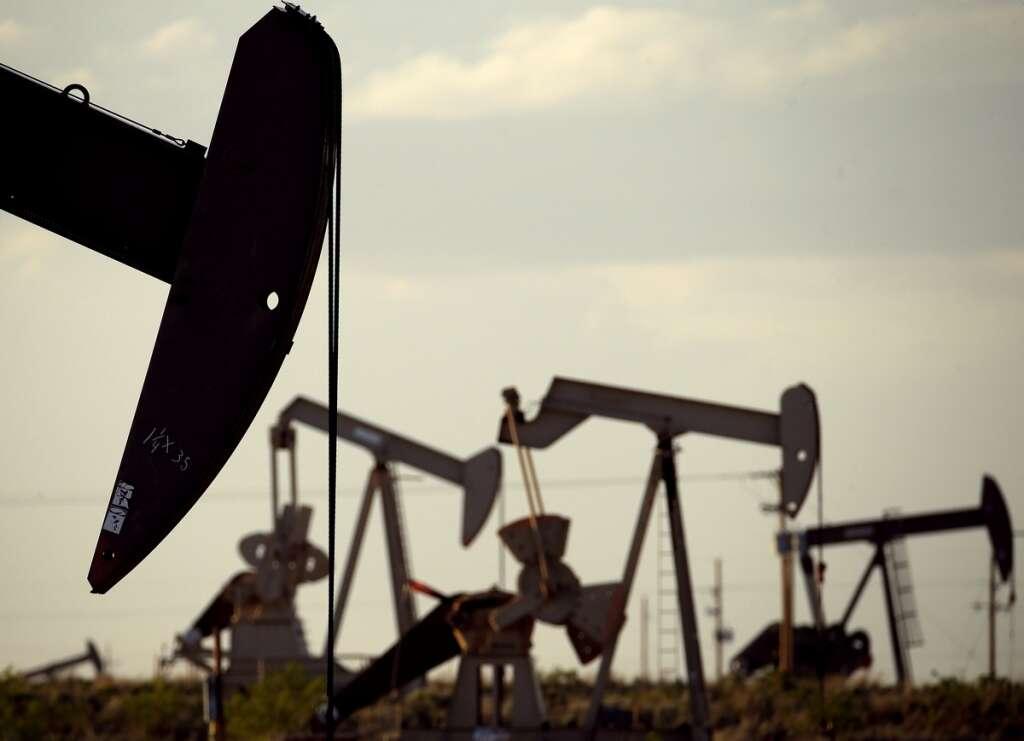 oil, gas, pakistan, china, cpec