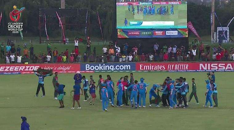 india, bangladesh, under 19 world cup, cricket