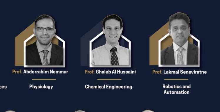 UAE long term visa, uae golden card, scientists