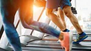 uae, coronavirus, healthy lifestyle, exercise, fitness, covid19, dubai