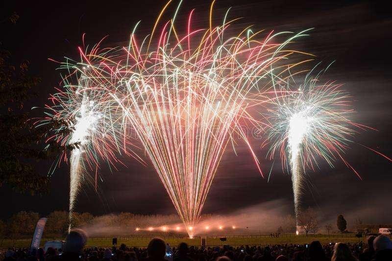 fireworks, uae laws, uae fines, illegal arms uae, ramadan, explosives, guns