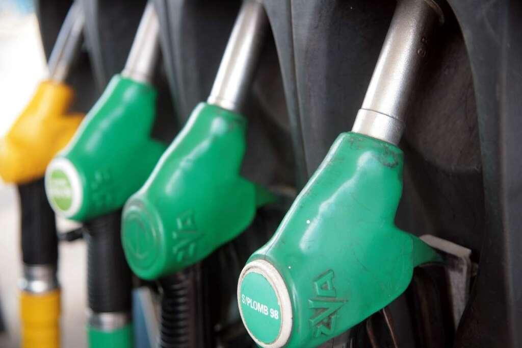 UAE petrol price, uae fuel price, petrol, diesel