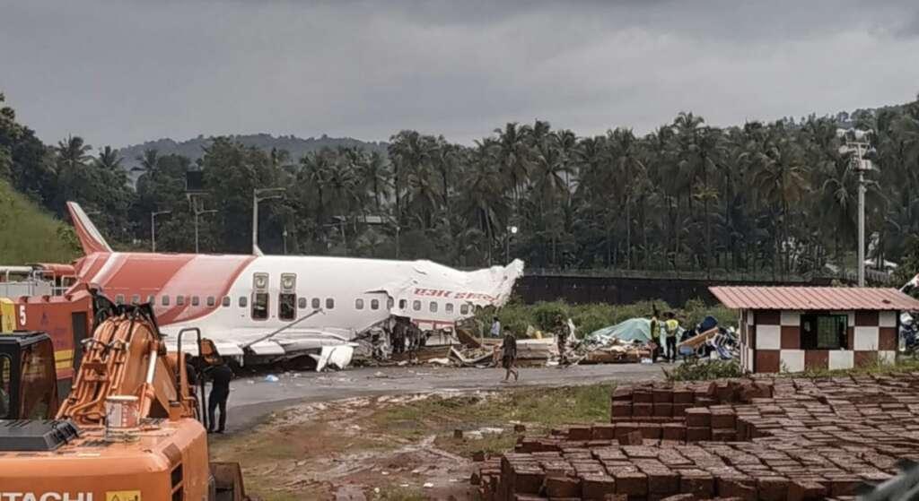 air india crash, vande bharat, covid-19, dubai, kozhikode
