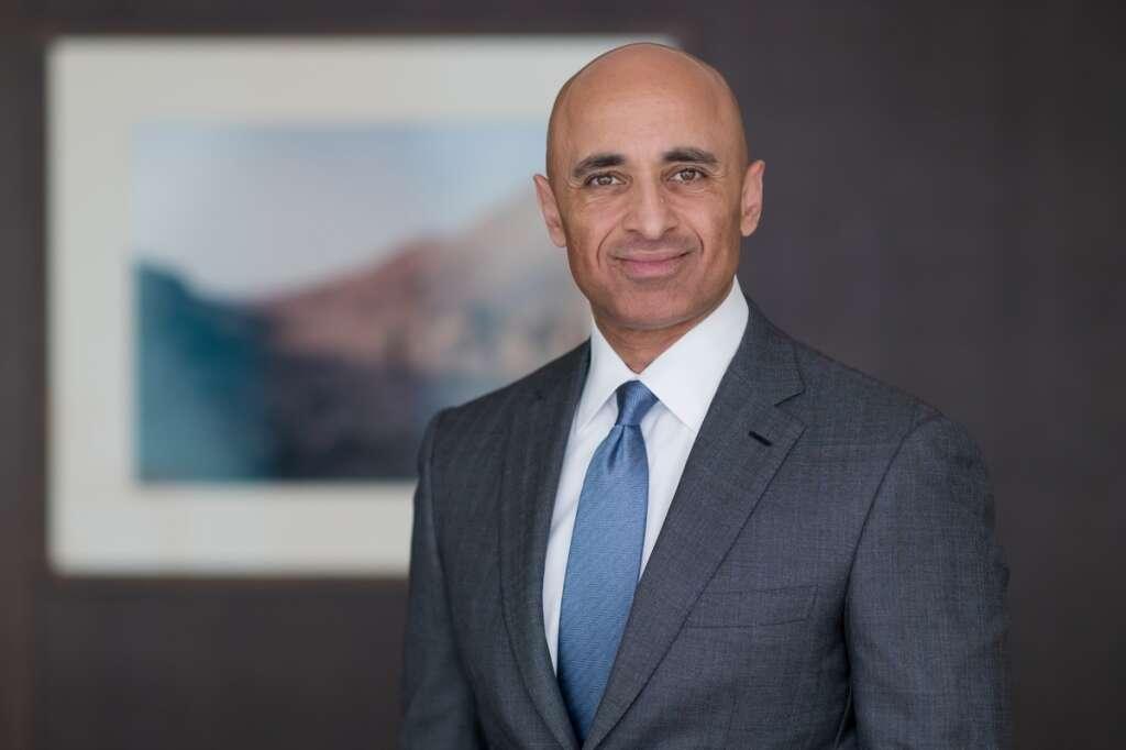 Yousef Al Otaiba, US, UAE, israel, peace deal, palestine, covid-19