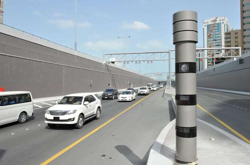 dubai traffic fines, dubai traffic fine discount, uae traffic laws, uae traffic fines, uae driving licence