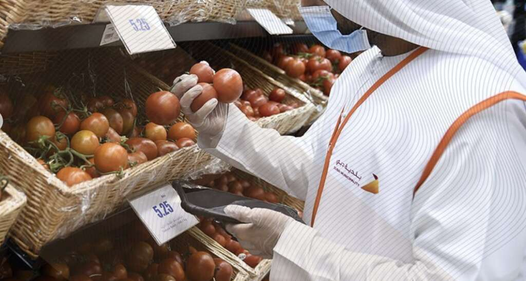dubai markets open, dubai ramadan, uae fights coronavirus, covid19 in dubai, ramadan in uae