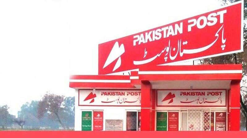 Pakistan, india, postal services, kashmir, jammu, imran, modi