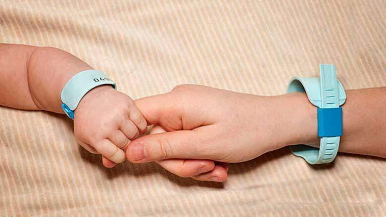 dubai, lactation consultant, breastfeeding, dubai healthcare