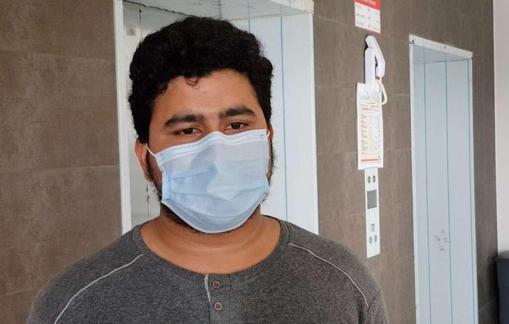uae fights coronavirus, covid19 patients, uae expats praise dubai, uae healthcare