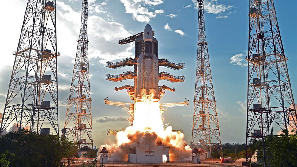 isro, india manned mission, space, Gaganyaan