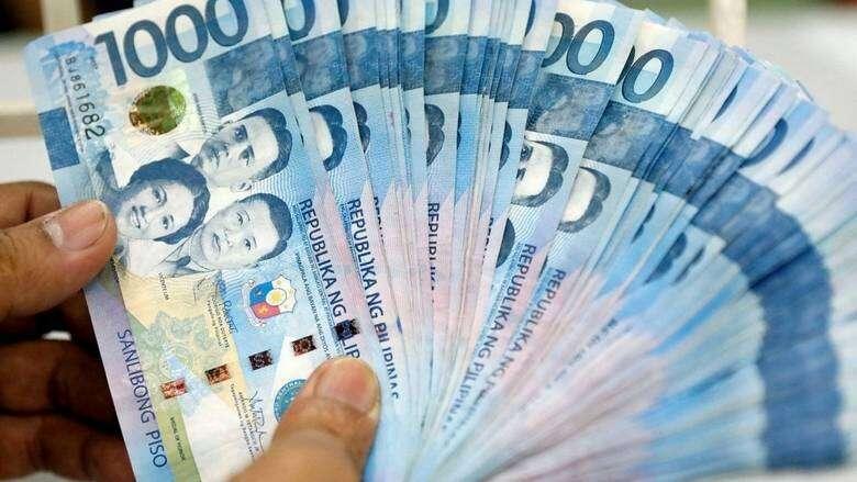 philippines, peso, uae expats, filipinos in uae