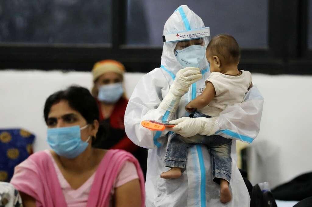 covid, vaccine, modi, unga, coronavirus