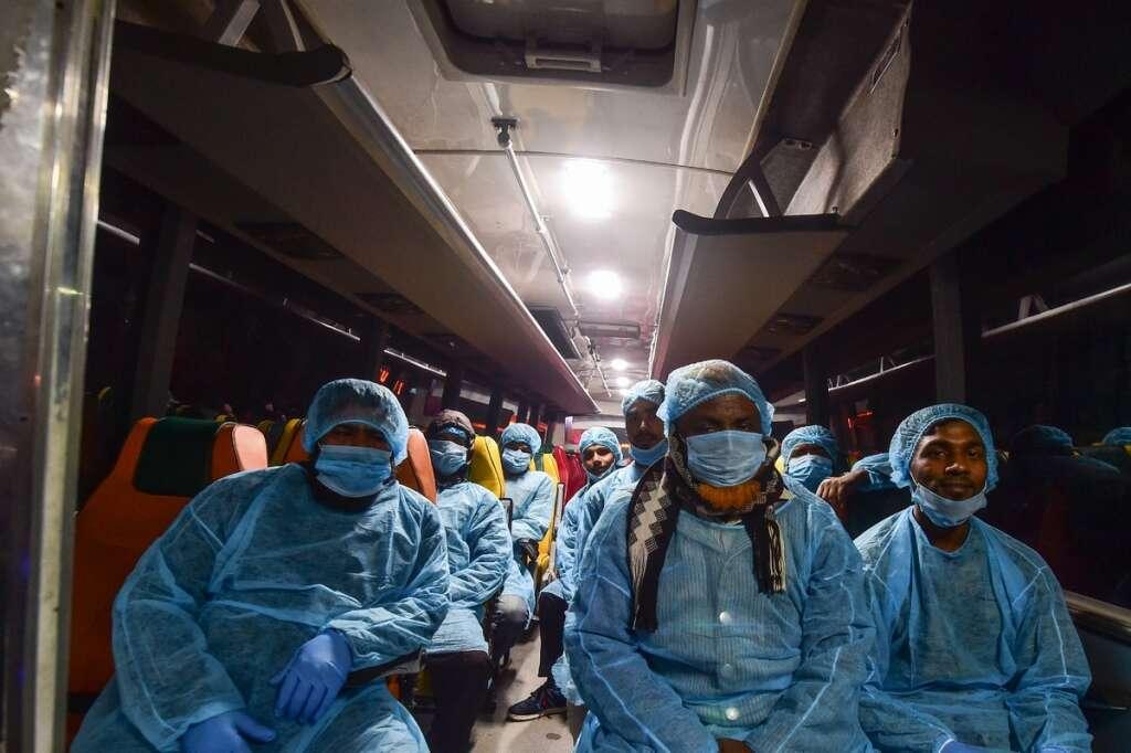 bangladeshi coronavirus, ncov, china, wuhan, singapore