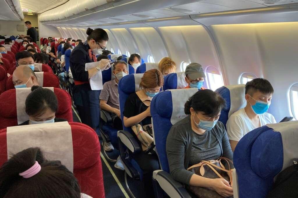 airlines, aviation, air travel, coronavirus, covid19