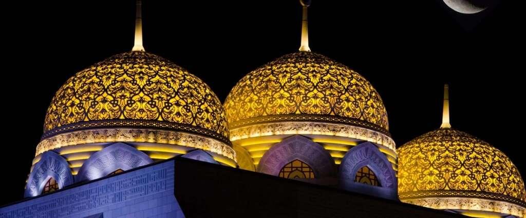 israa wal miraj holiday, islamic holidays, holidays in uae, holiday in oman
