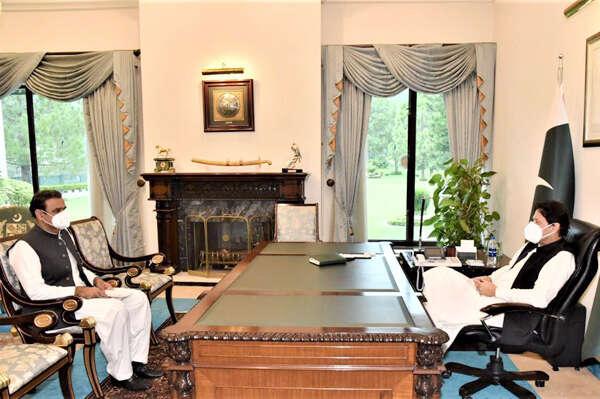 imran khan, asim bajwa, pakistan