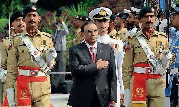 Asif ali zardari,  pakistan, gets bail, bilawal, imran khan, pti, ppp