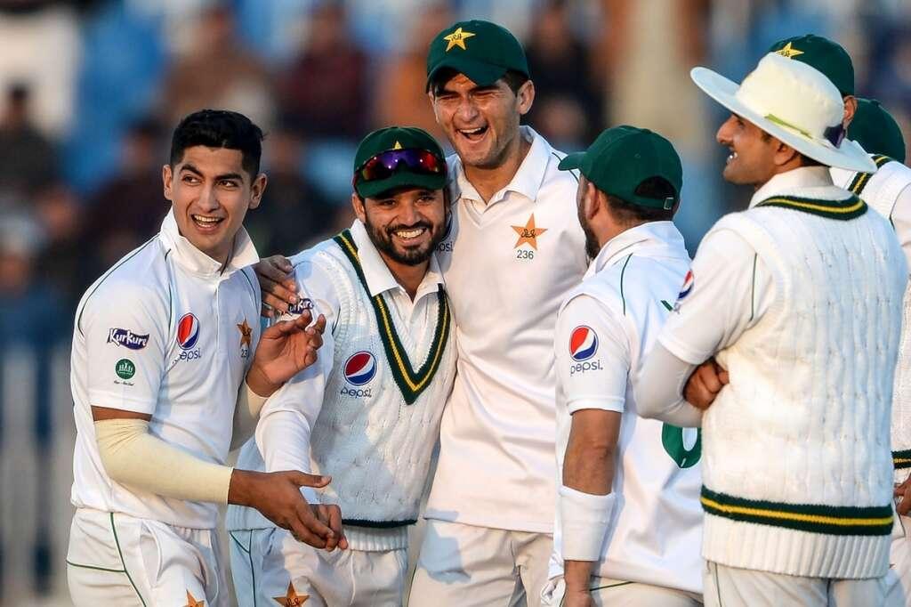 pakistan, bangladesh, cricket, test match