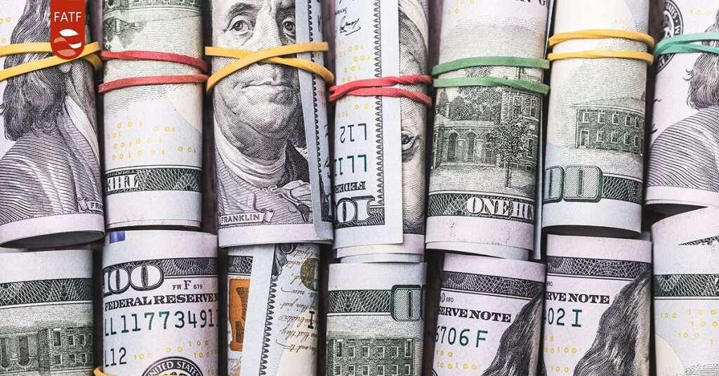 pakistan, money laundering, terror financing, fatf