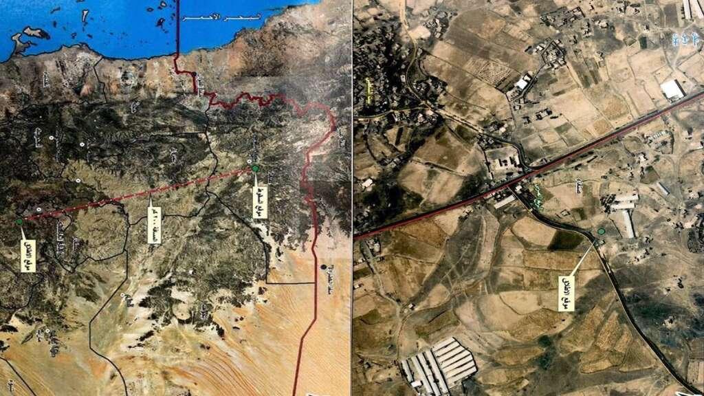 houthi missiles, yemen, saudi arabia coalition