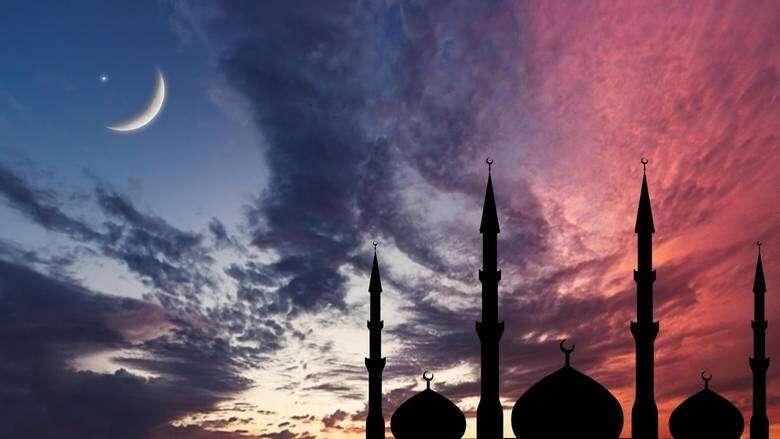 hijri new year, islamic new year, uae