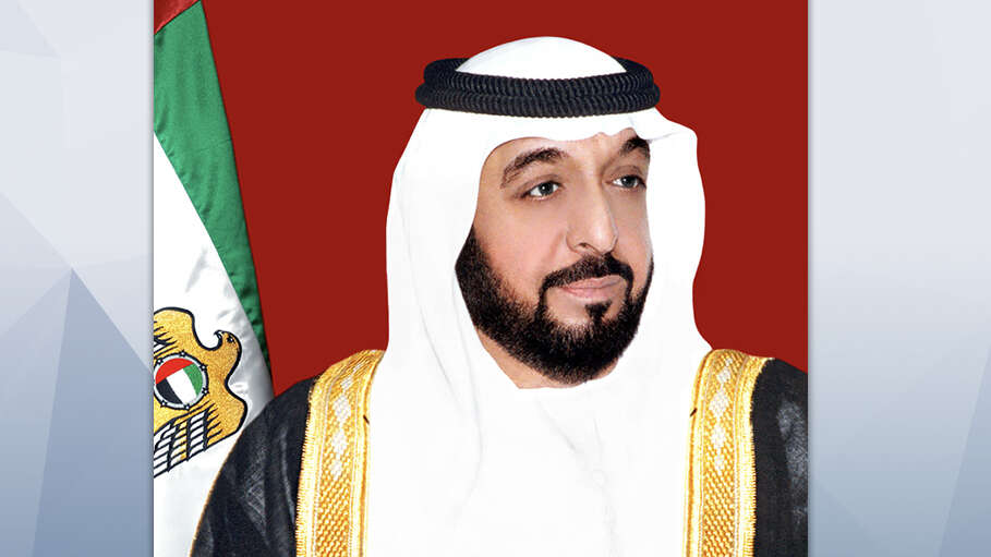 uae, equal pay, private sector, dubai, abu dhabi, sheikh khalifa