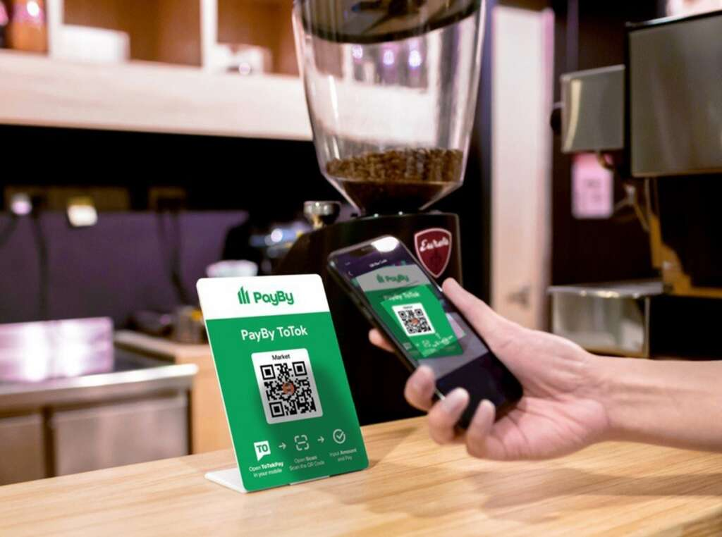 payby, contactless payment in uae, cashless payment in uae, covid19 in uae