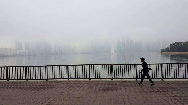 uae weather forecast, dubai weather, uae rains, dubai rain, uae fog