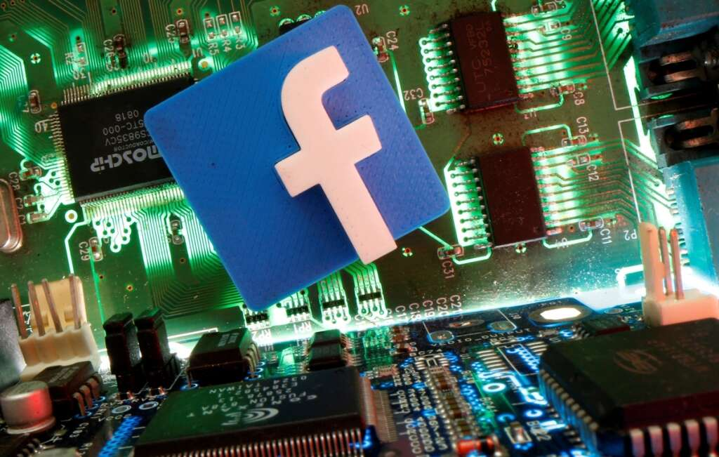 facebook, messenger, scam alert