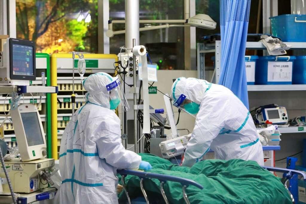 china virus, coronavirus outbreak, wuhan, pakistanis, indians, who