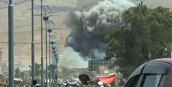 samangan, kabul, afghanistan attack