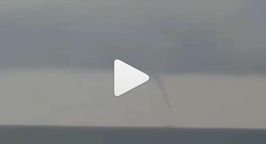 uae rains, uae tornado, uae water spouts