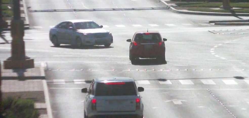 uae accident, abu dhabi, uae traffic fines