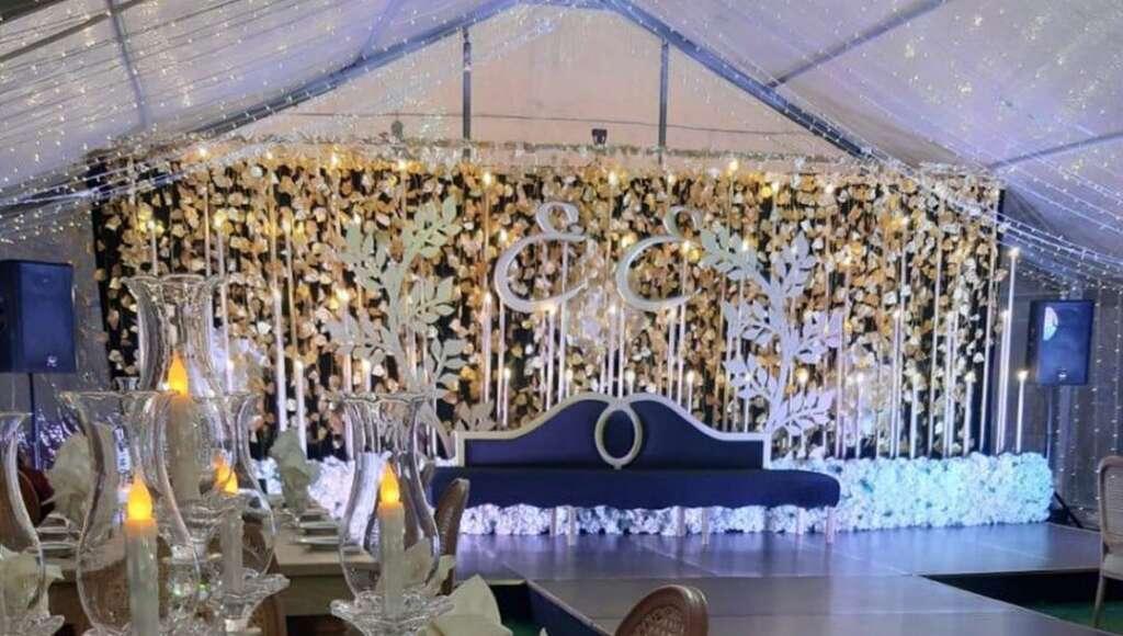 uae wedding, covid19, rules, legal action, uae laws