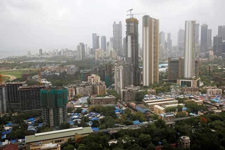 Ghaziabad, suicide, Krishna Sapphire Apartment,