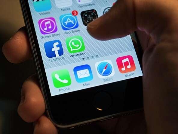 instagram, facebook, social media, dubai, expat crime