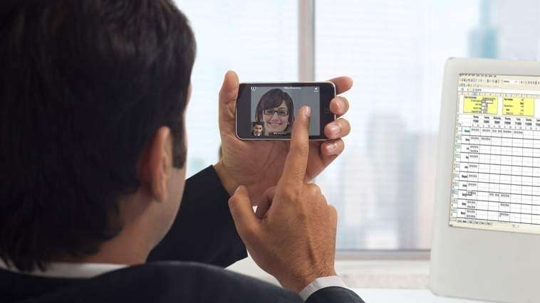Free video calls, 50% off on mobile, internet packages for