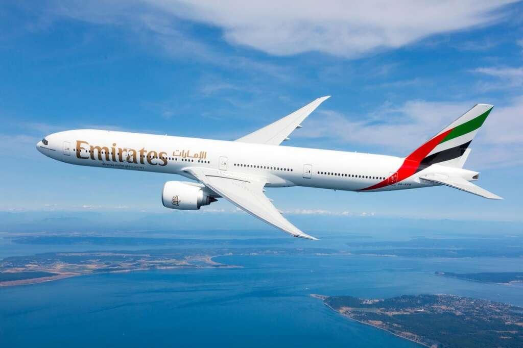 Emirates, Bangladesh, dubai, dhaka flights